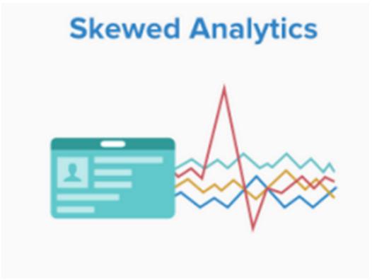 Skewed Analytics