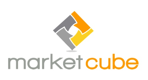 Market Cube Blocks Major Bot Attack, Ensures Data Integrity, and Beats the Competition | Market Cube Case Study