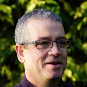 Bob Tarzey