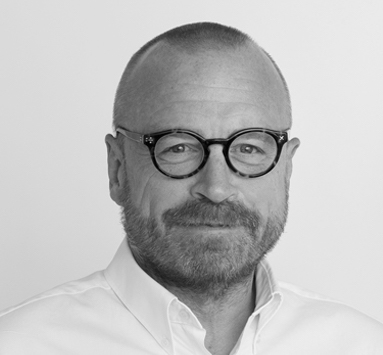 Niels Henrik Sodemann