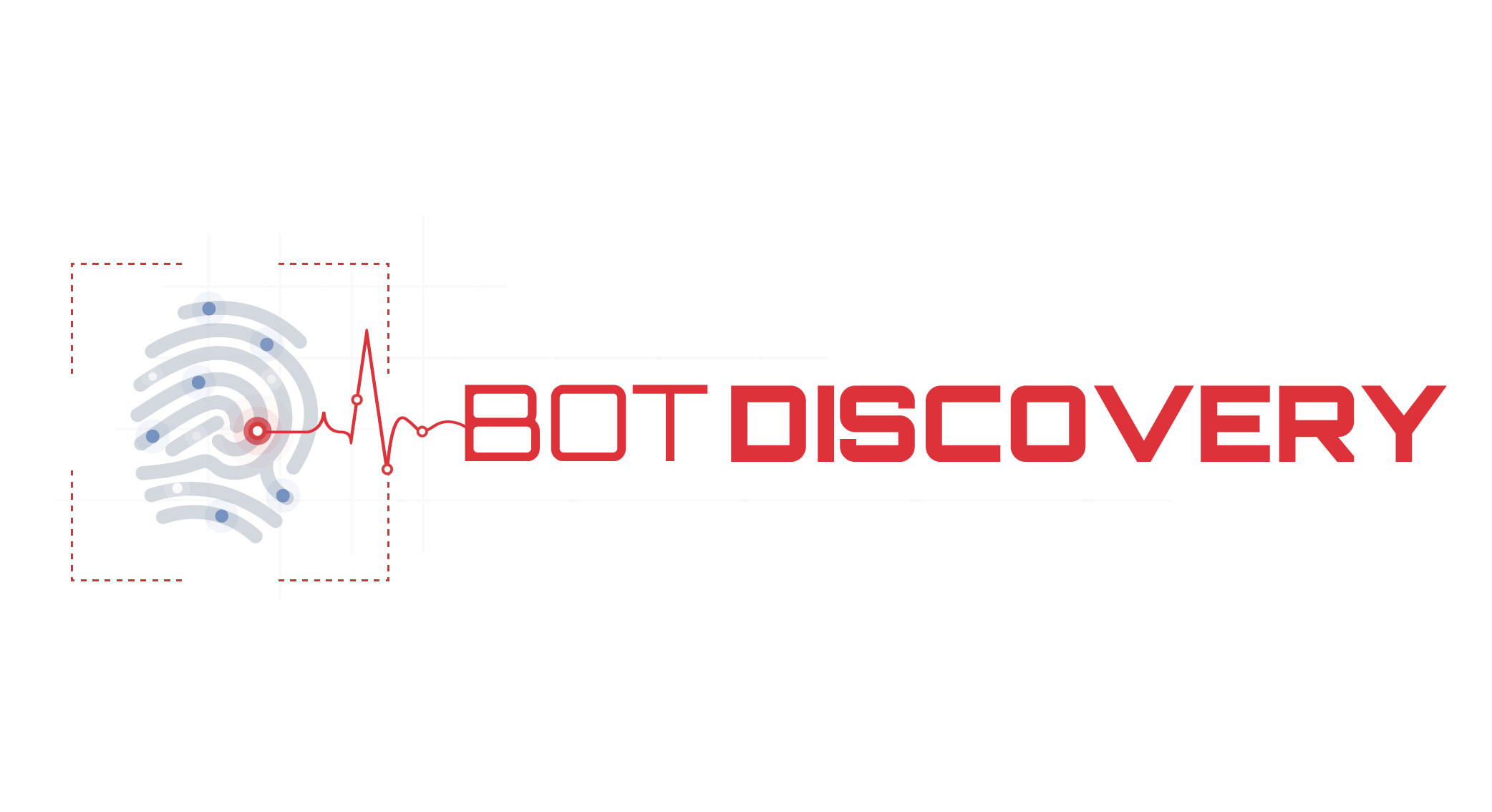 Remove Bots From Google Analytics Reports | Case Study