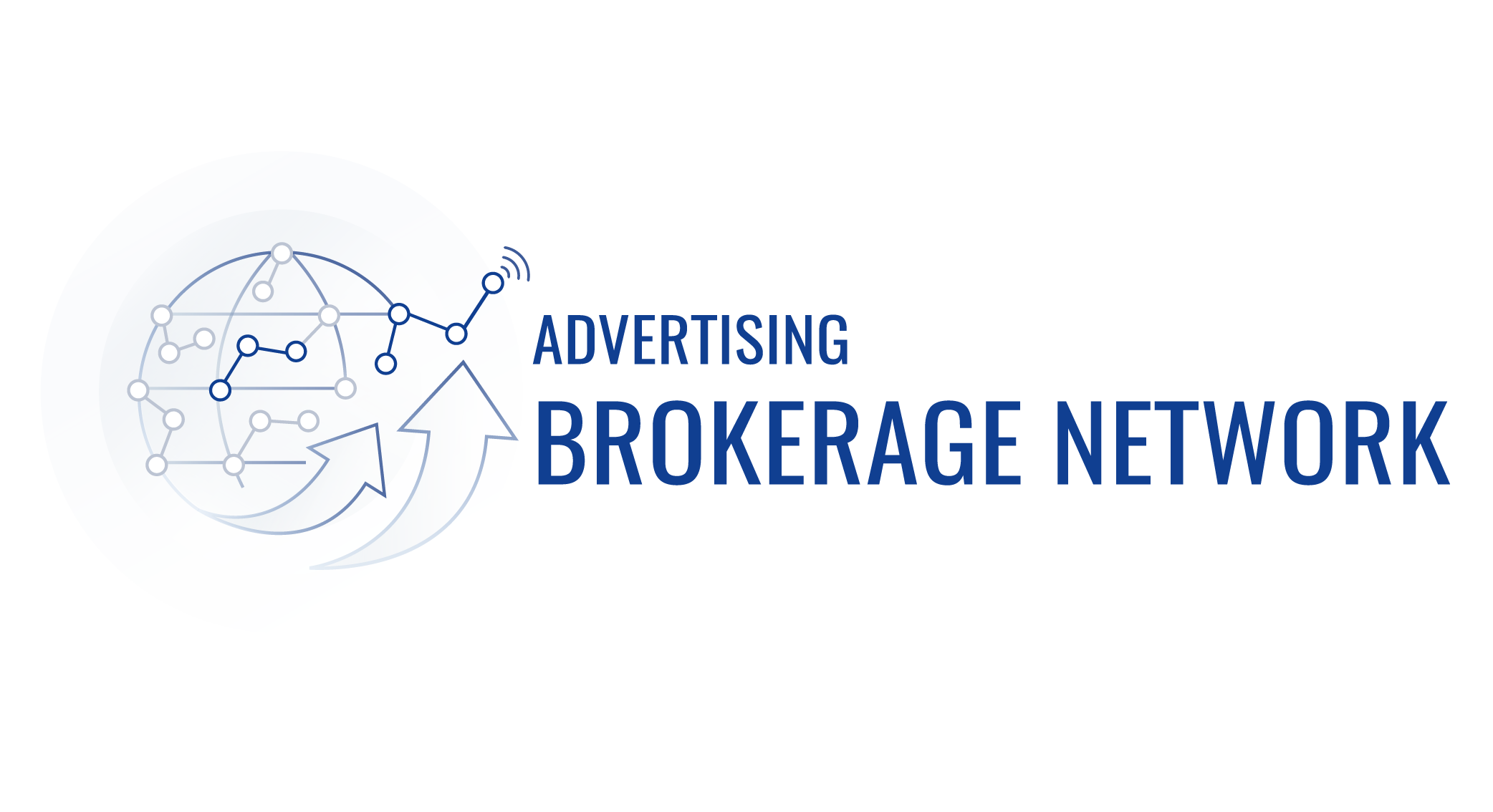Bot Discovery Increased CPC and Retention Rates   Advertising Brokerage Network Case Study