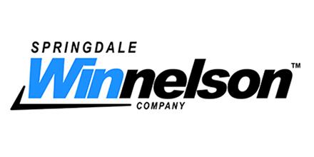 Case Study: Springdale Winnelson
