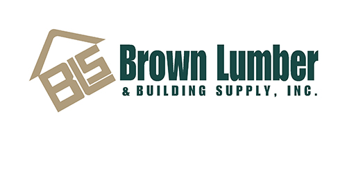Case Study: Brown Lumber