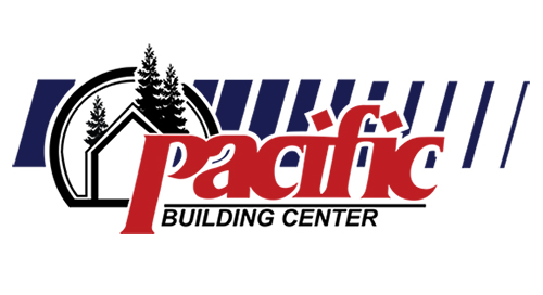 Case Study: Pacific Building Center