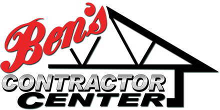 Case Study: Ben's Contracting Center