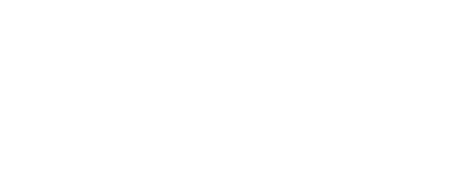 The Pulse on Programming logo