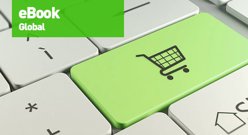 Global | Accelerating the Growth of e-commerce in FMCG 2015