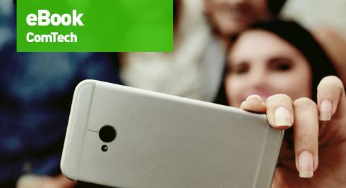 ComTech | Smartphones