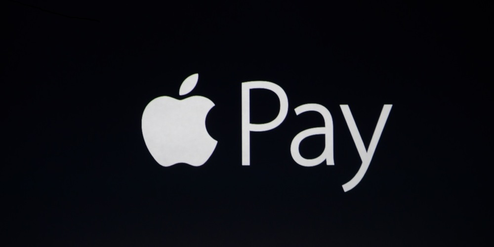 apple-pay-small-business-canada