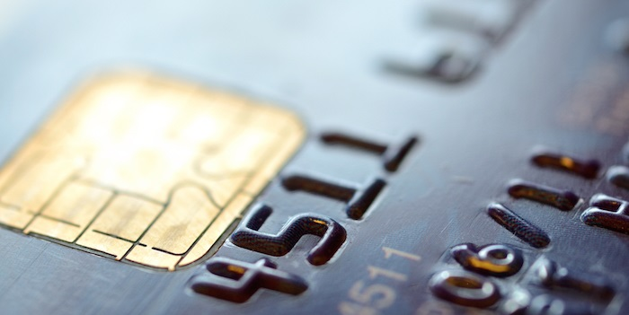 emv-payment-chip