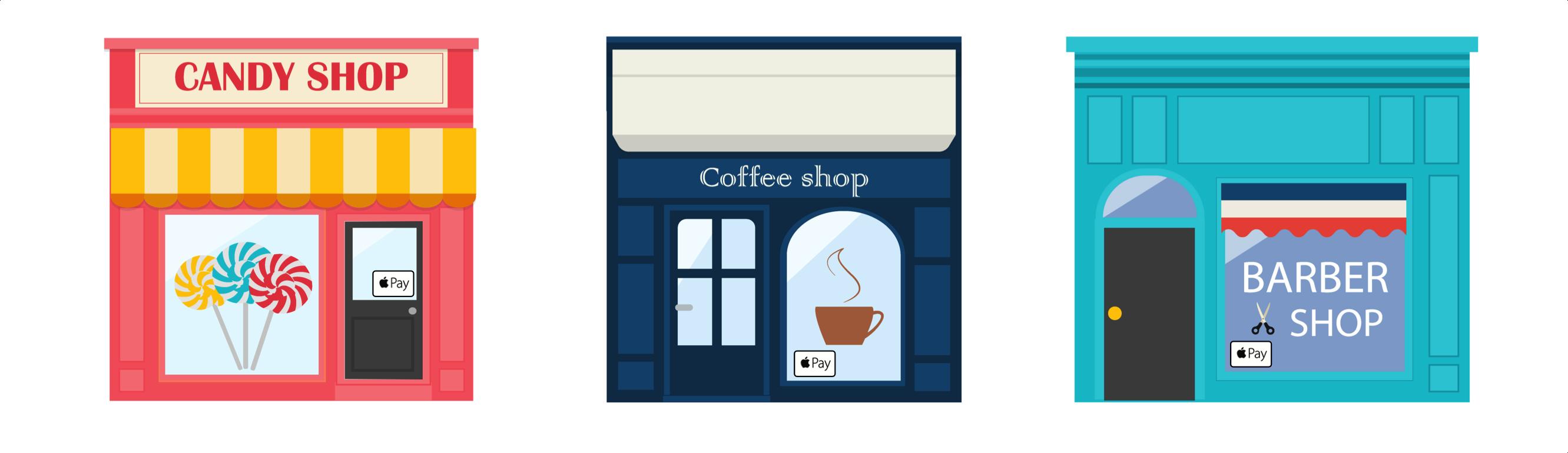 apple-pay-setup-small-business