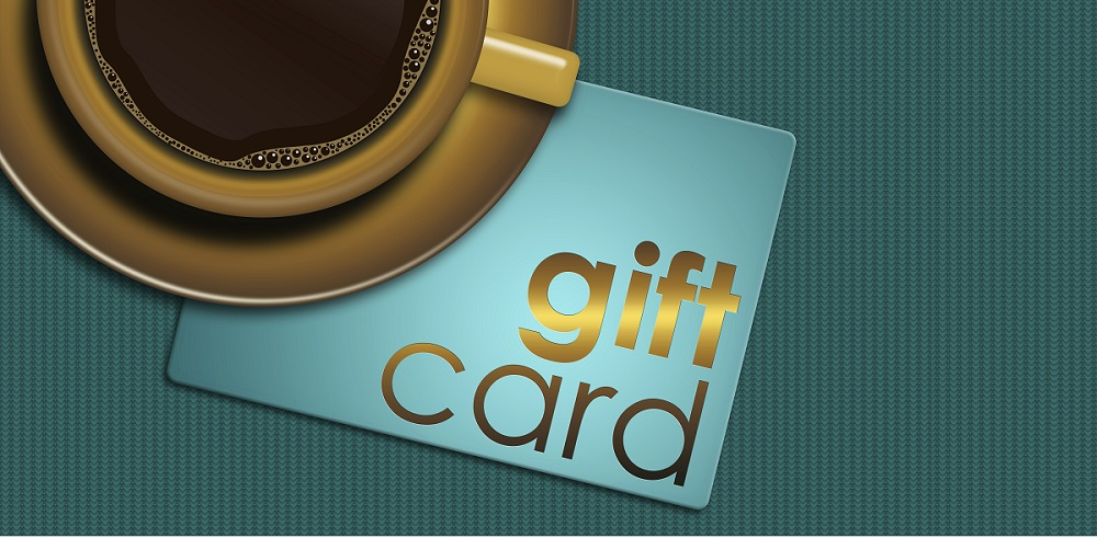 gift-card-optimize-your-business