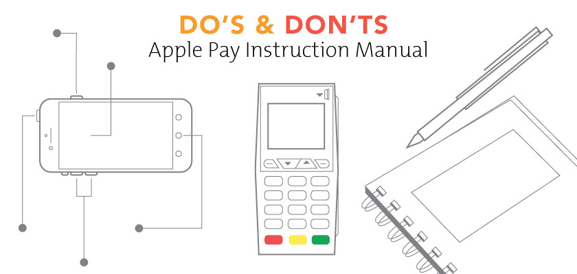 apple-pay-instruction-manual-moneris