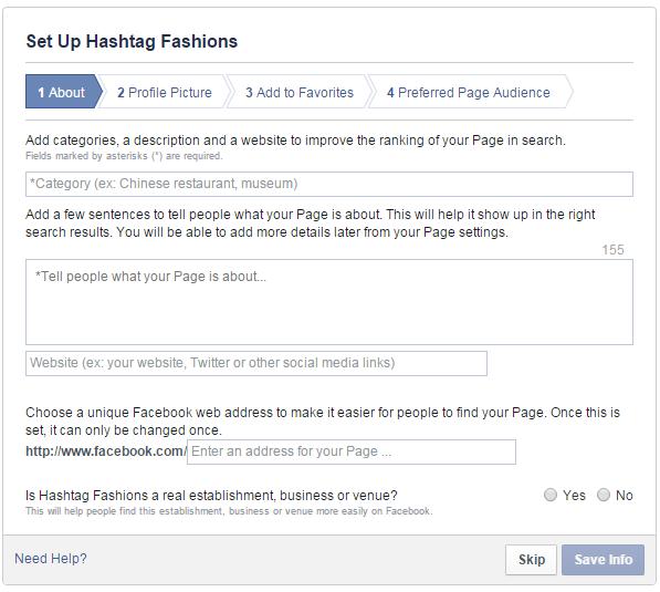 facebook-company-page-5-minutes-moneris