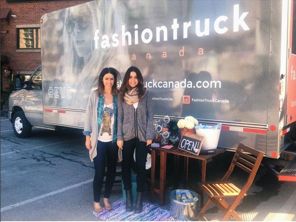 fashiontruck-canada