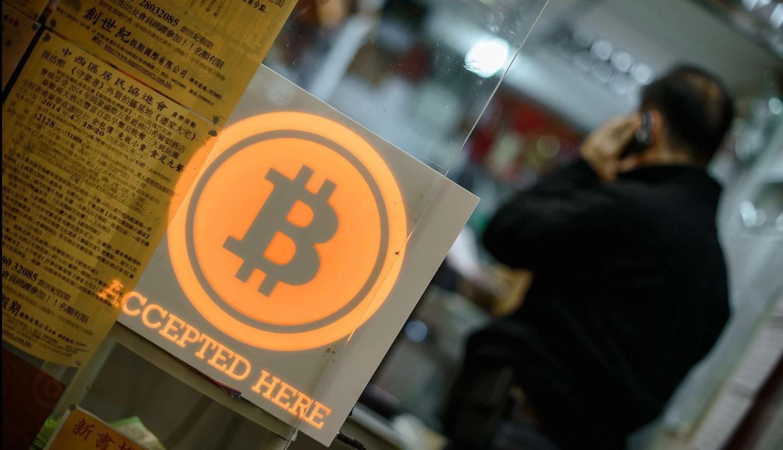 Bitcoin-accept-moneris