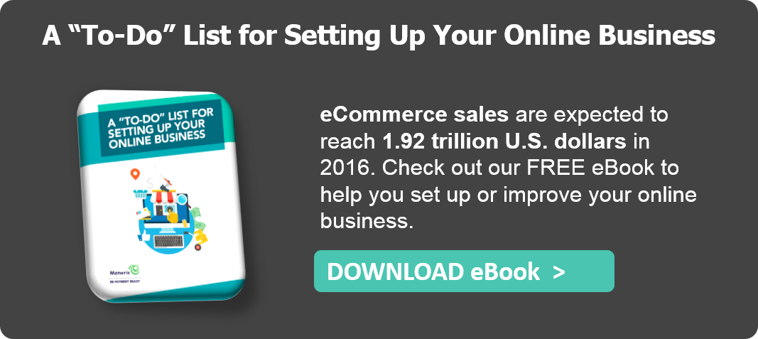online-selling-ebook-setting-up-business