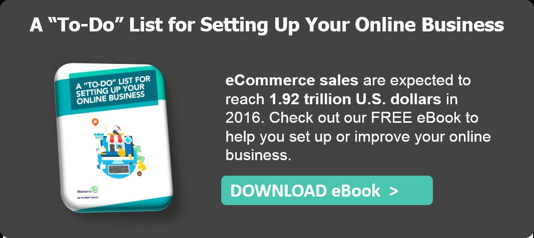 Buy article online
