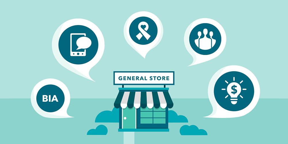 5-ways-to-improve-small-business-moneris