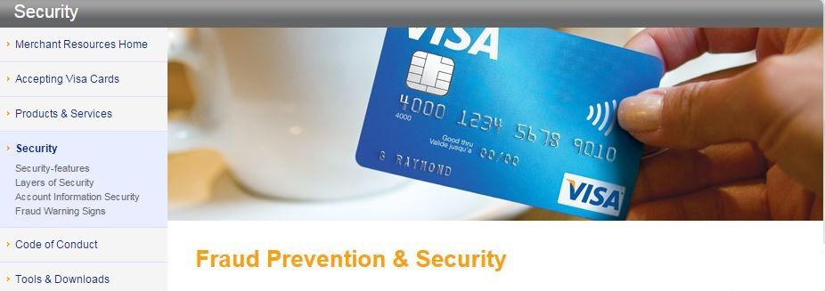 visa-online-fraud-prevention-resources