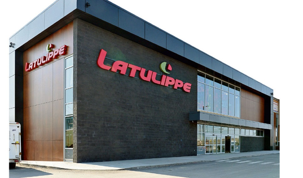 latulippe-moneris
