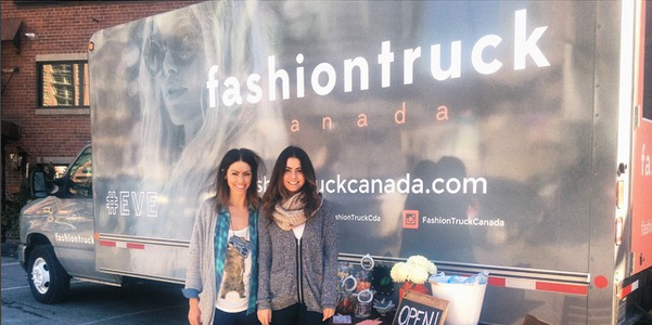 fashiontruck-canada-moneris-success-story