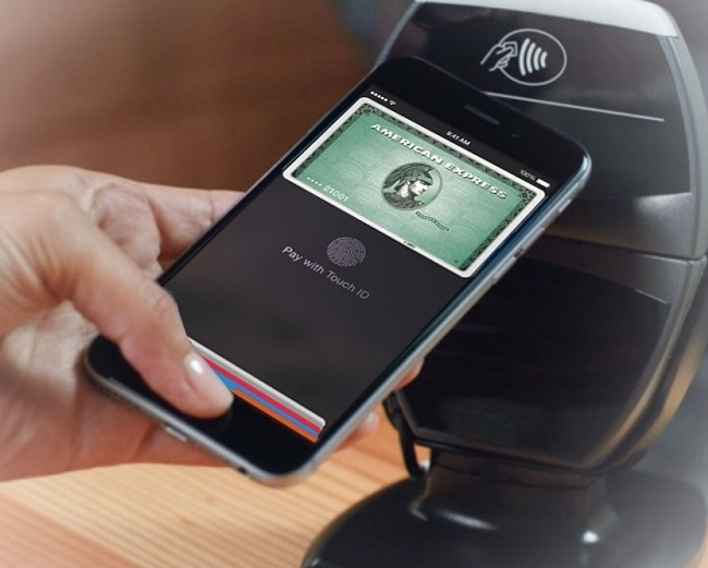 apple-pay-mobile-payments-canada