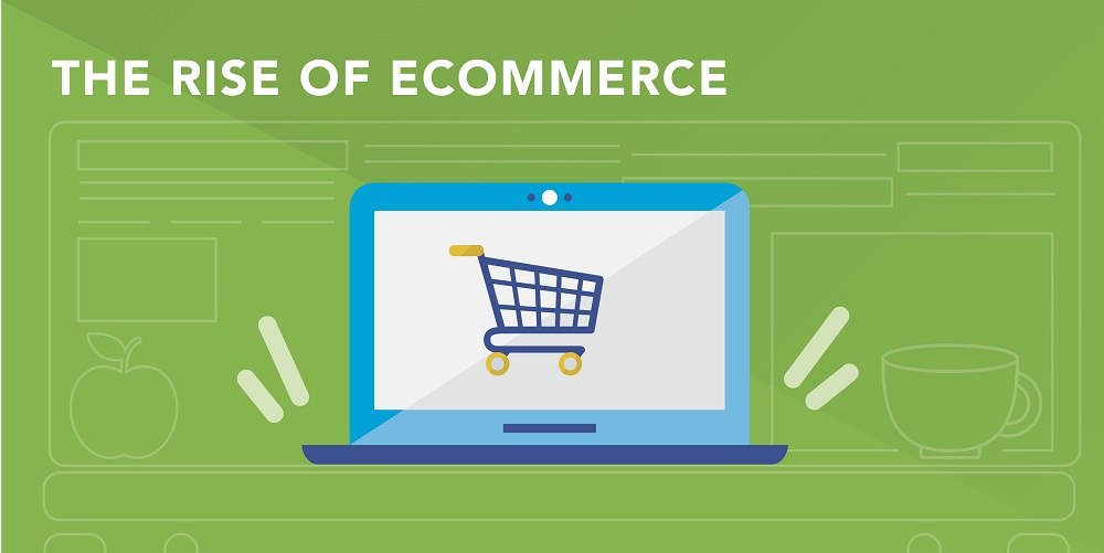 ecommerce-payment-online-moneris