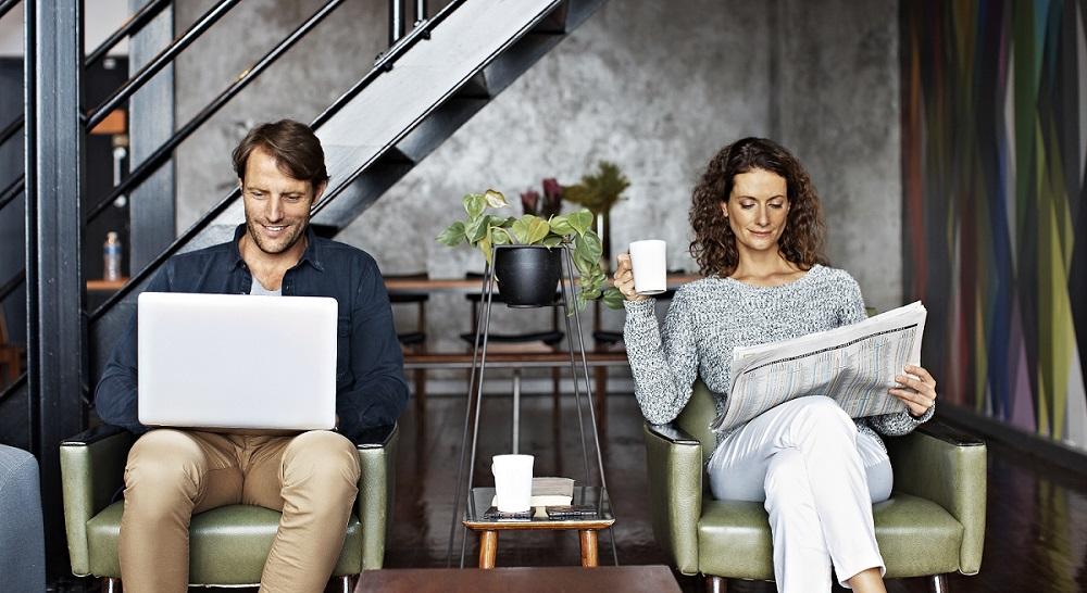 website-traffic-online-ecommerce-moneris