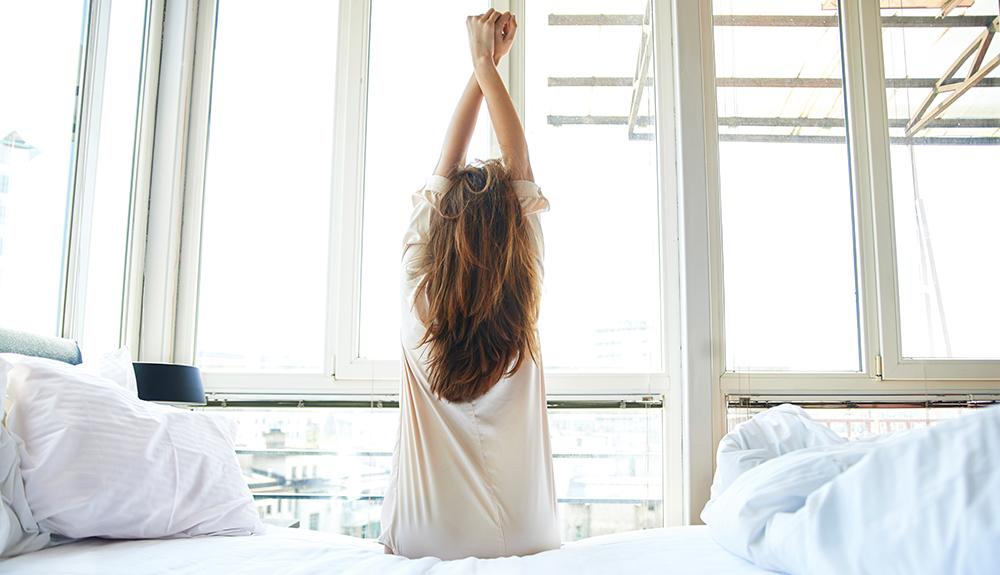 morning-person-3-easy-steps-moneris