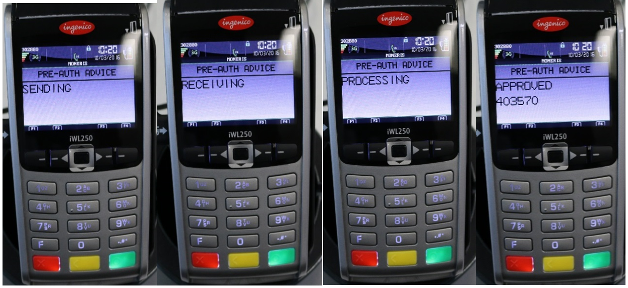 missing-credit-card-transaction-moneris-payments