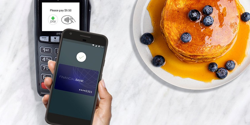 android-pay-liste-moneris