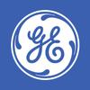 Welcome to GE's Critical Power Resource Hub logo