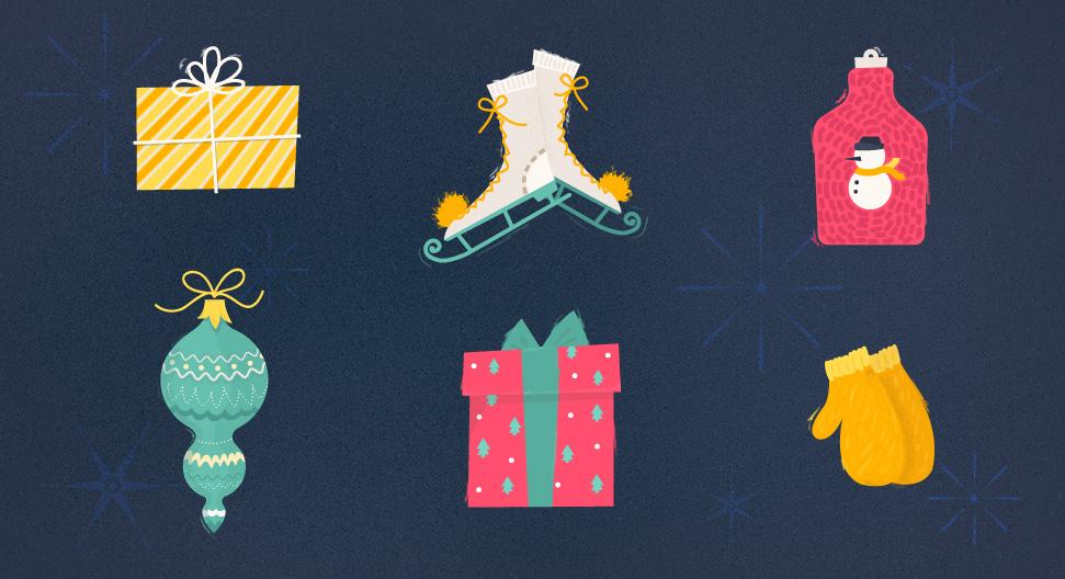taxable employee gift ideas