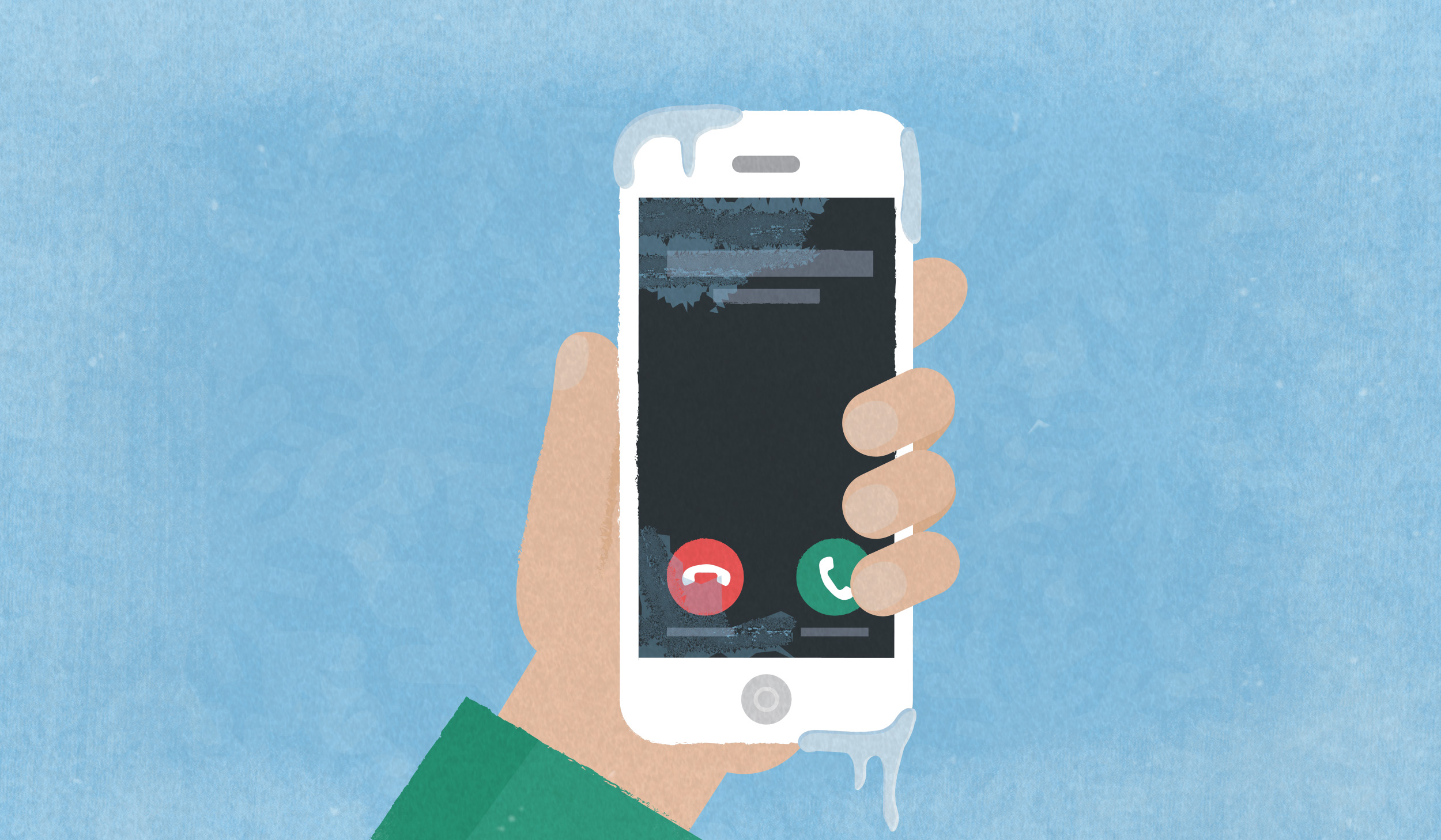 How to make a successful cold call in 5 steps