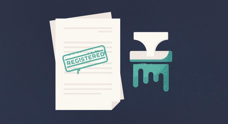 usa-register-business