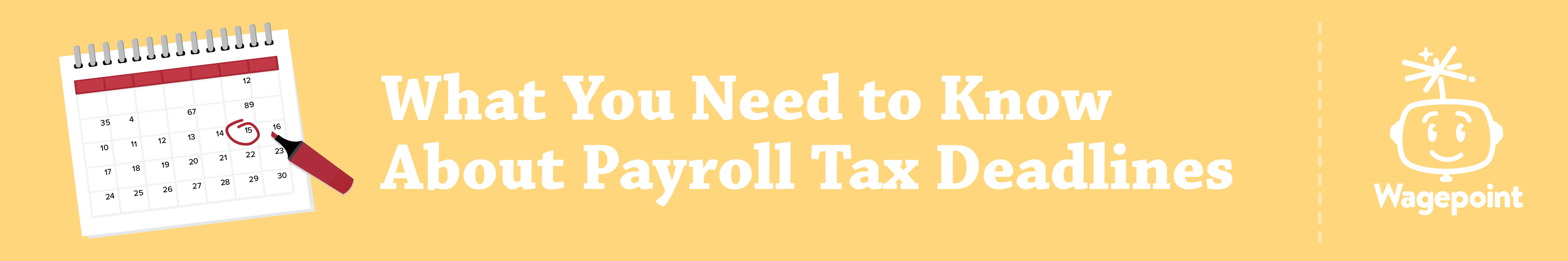 Why your new small business needs payroll software then there are state level taxes that include income tax for all but a handful of states unemployment tax every state and local taxes city or regional fandeluxe