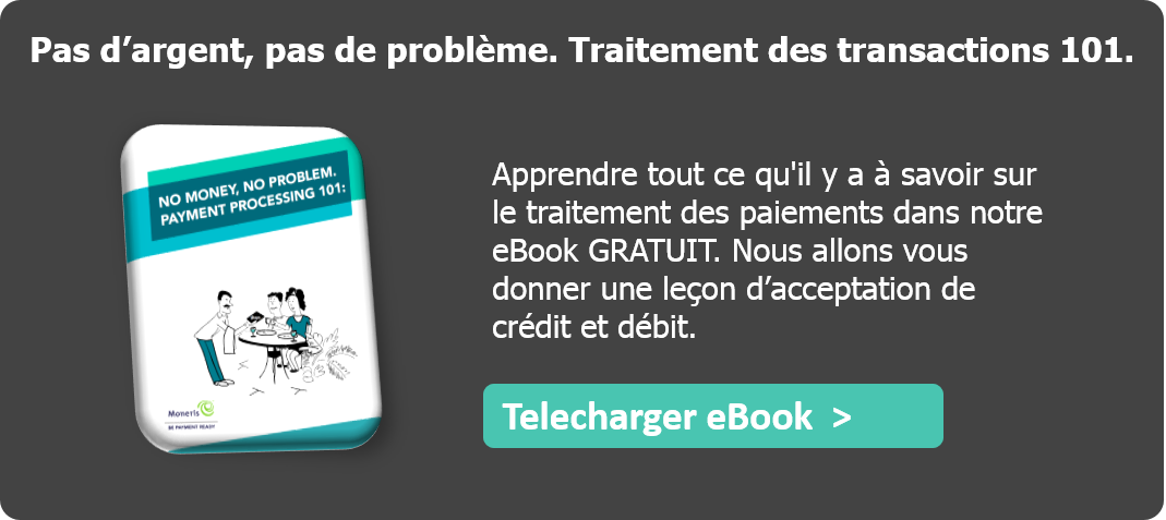 payment-processing-ebook-moneris-french