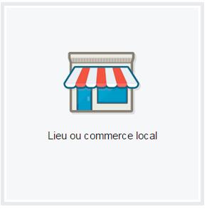 facebook-company-page-five-minutes-moneris