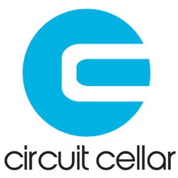 Circuit Cellar logo