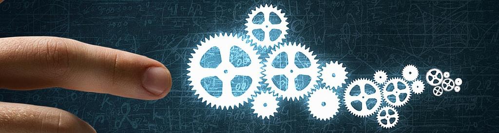 NLG for Business Intelligence image