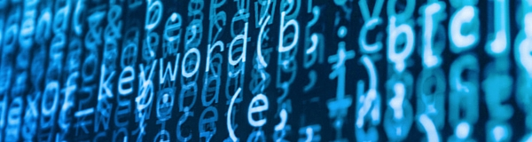 Natural Language Generation Software