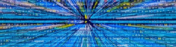 Data Scientist image