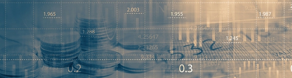 FinTech 2016 Predictions image
