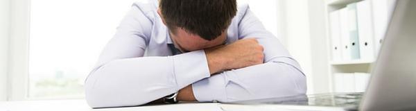 financial advisor client engagement