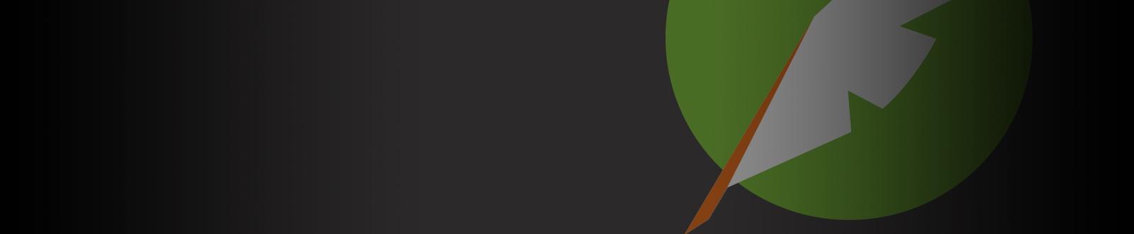 narratives for tableau banner logo