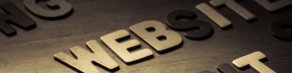 e-commerce best practices