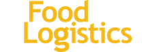 GA_Trend_Logo