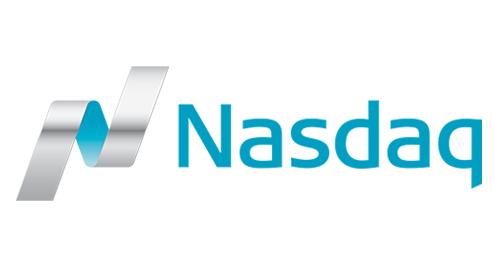 Case Study: Nasdaq